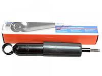 Амортизатор передний ВАЗ 2101-2107,2121 Скопин газ-масло 2101-2905004