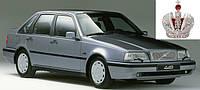 Автостекло, лобовое стекло VOLVO 440 / 460 (Вольво) 1989-1996