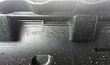 Клапанна крышка RENAULT Kangoo Clio 1.5 cdi STEEP 8200433603  PAG-GF35  2148 , фото 2