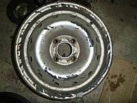 Диск стальной R-14  Peugeot Partner 02-08 (Пежо Партнер), 5401 E8
