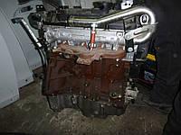 Двигатель дизель (1,5 dci 8V) Renault Megane III 09-13 (Рено Меган 3), K9K 846