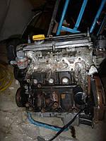 Двигатель бензин (1,8  E-TEC III 16V) Chevrolet Lacetti 02-10 (Шевроле Лачетти), F18D3
