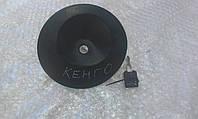 Крышка топливного бака Renault Kangoo I 1997-2007 8200162581 7700315330