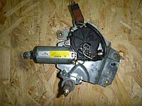 Моторчик дворника заднего (Универсал) Peugeot Partner 02-08 (Пежо Партнер), 3397020407
