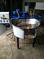 Сковорода кпэ-100, фото 1