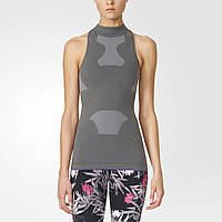 Женская майка Adidas by Stella McCartney Yoga Seamless (Артикул: B10615), фото 1