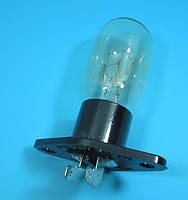 Лампочка для микроволновой печи