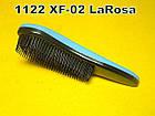 Щетка для волос La Rosa 1121 XF-02, фото 3