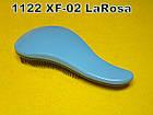 Щетка для волос La Rosa 1121 XF-02, фото 4