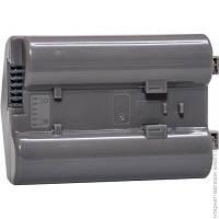Аккумулятор PowerPlant Nikon EN-EL18 (DV00DV1335)