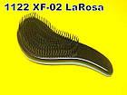 Щетка для волос La Rosa 1121 XF-02, фото 5
