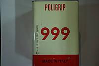 Клей поліуретановий (десмакол) POLIGRIP 999, 15 кг.  (Італія)