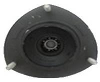 Подушка амортизатора передняя Hyundai Tucson, Kia Sportage 2004-, Santa Fe 2002- F