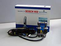 Биксенон Bosch HID H1, H3, H4, H7/5000K, 6000K/ 35W, 55W Оптом! В наличии! Украина! Лучшая цена!