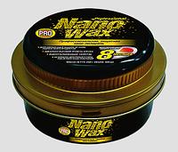 Защитная Nano-полироль RUNWAY 300мл (ж/б) RW6134