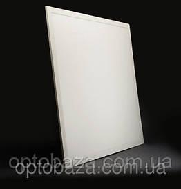 Светодиодная панель 40Вт белая 4200К (595х595 мм)