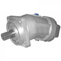Гидромотор  МBF10.4.56.00.06(Насосы аксиально-поршневые нерегулируемые  МBF10.4.56.)