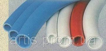 Металлоппластиковые трубы и фитинги Kisan