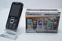 Donod D71 Duos, мобильные телефоны, недорого, телефоны , электроника , камера