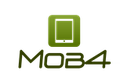 Mob4 | Чехлы и аксессуары | Главная