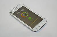 Samsung GALAXY Note TV N7300 GSMH Duos, популярные модели мобильные телефоны, стильные телефоны, недорогие,хит