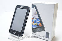 Samsung Galaxy GT-N7100 (A3lGTN7100A), популярные модели мобильные телефоны, стильные телефоны, недорогие,хит