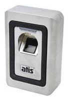 Биометрический считыватель ATIS FPR-EM
