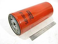 Фильтр топливный BALDWIN BF1354-SPS