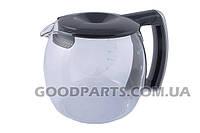 Чаша (колба) для кофеварки DeLonghi BCO01 7313281249