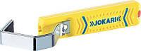 Нож для разделки кабеля JOKARI Standard №50 Ø 35-50 мм