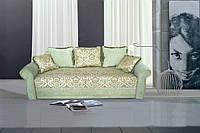 Перетяжка – второй шанс для любимой мебели