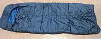 Спальный мешок  теплый