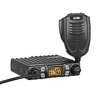 Радиостанции,рации CRT ONE