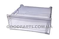 Контейнер (ящик) морозильной камеры для холодильника Gorenje 662078