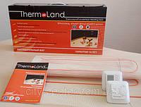 Мат нагревательный двужильный Thermoland LTL-С 1/165 (165 Вт)