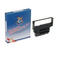 Картридж матричный WWM для NCR 5663/5674/5675/5682/5684/5685/5688/5864 Purple (N.56-C)