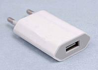 USB Зарядка для смартфонов, планшетов