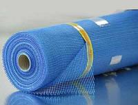 Сетка штукатурная Master 145 синяя (50 м.)