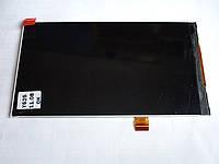 Дисплей для Huawei Y625 Ascend