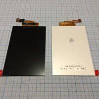 Дисплей LG E440 Optimus L4 II /E445