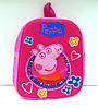 Рюкзак детский  Свинка Пеппа