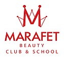 MARAFET Beauty Club