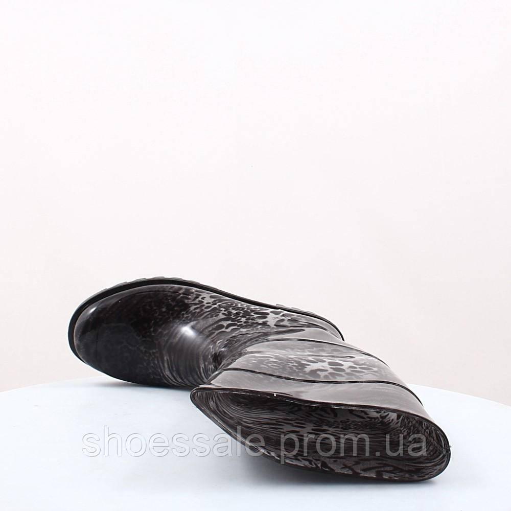 a39360c1879249 Купити зараз - Женские резиновые сапоги Dual (44131): 195 грн ...