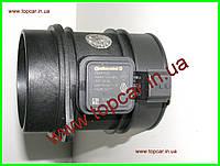 Расходомер воздуха Renault Master III 2.3DCi  ОРИГИНАЛ 8200914647