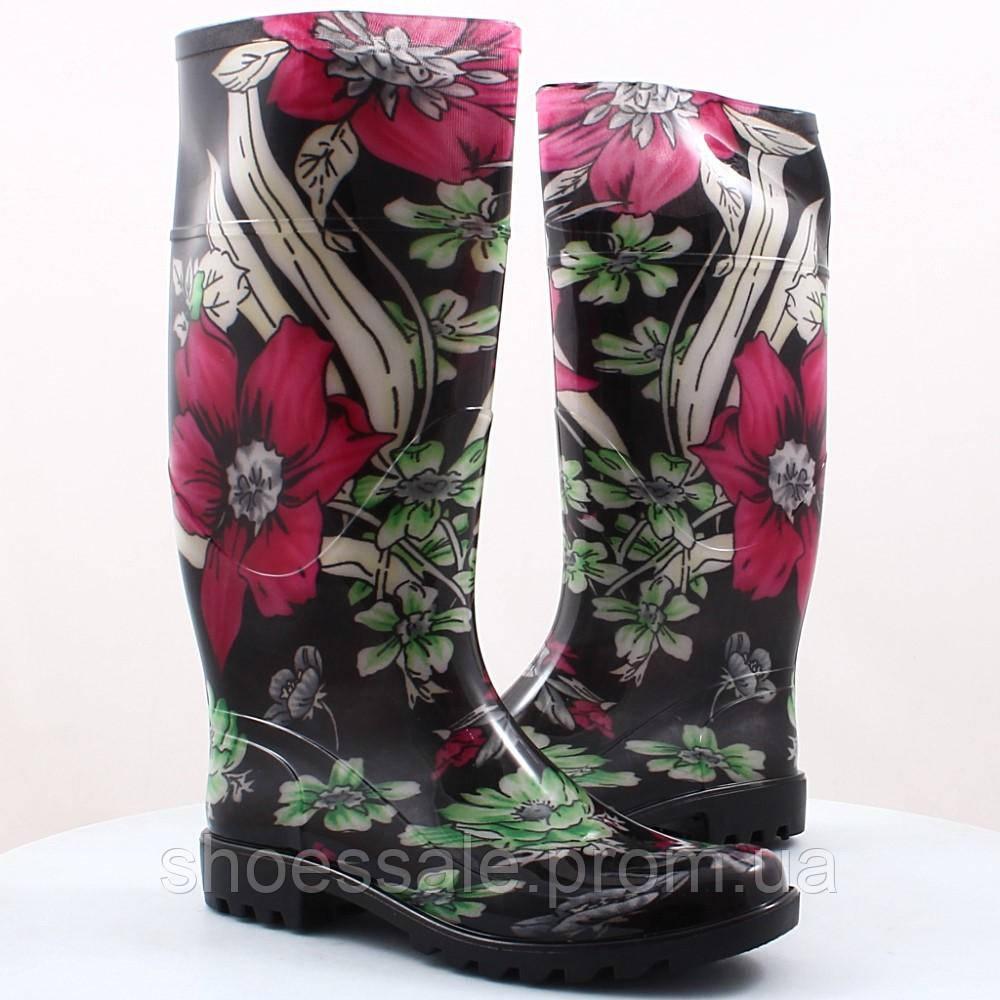 3031117e1a8179 Женские резиновые сапоги Dual (44132) · Женские резиновые сапоги Dual  (44132). 195 грн. Купити зараз. Жіноче взуття; Гумове взуття