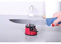 ТОЧИЛКА ДЛЯ НОЖЕЙ ГИНЗА МИКРО ШАРПЕНЕР , качество, товары для кухни, точилка и ножи