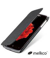 Желаете кожаный чехол для Lenovo?