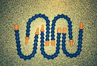 """Трубки 1/2"""" для подачи подачи охлаждающей жидкости СОЖ"""