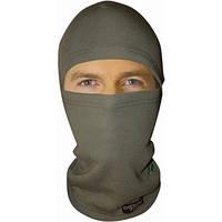 Термомаска, Балаклава, шапка-маска Thermoform HZT 1-014