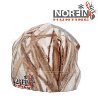 Шапка флисовая Norfin HUNTING Passion (751-p)